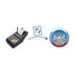 Регистрация ККТ в ФНС (с оформлением бумажных документов)