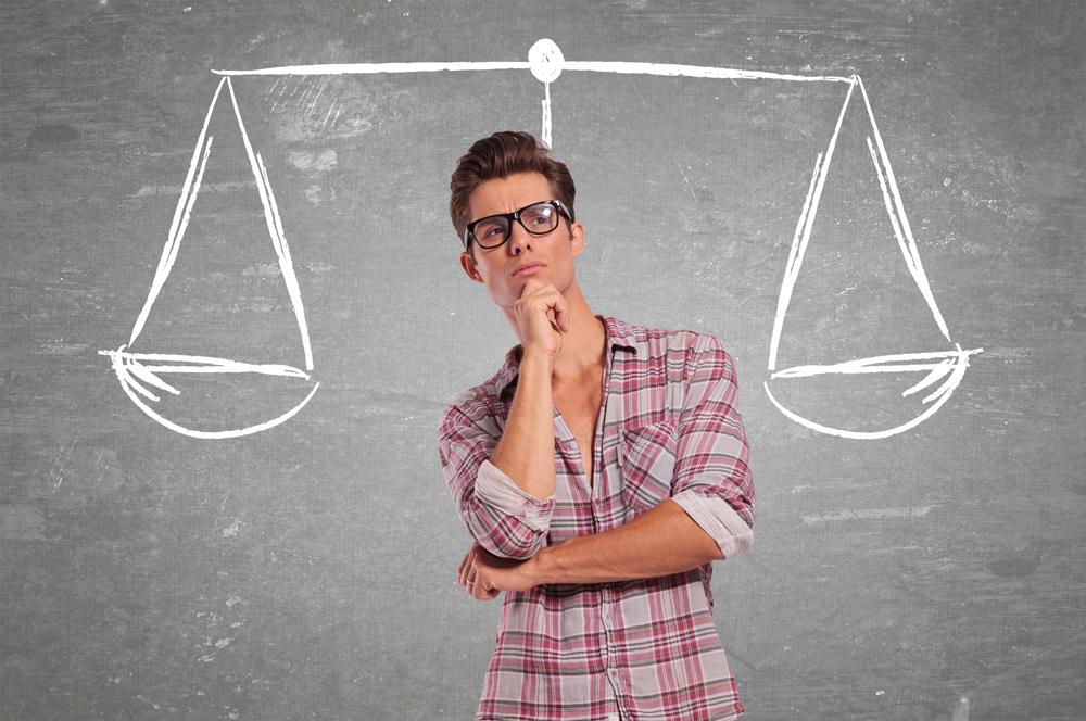 Онлайн-кассы – Какой онлайн-ккт отдать предпочтение?