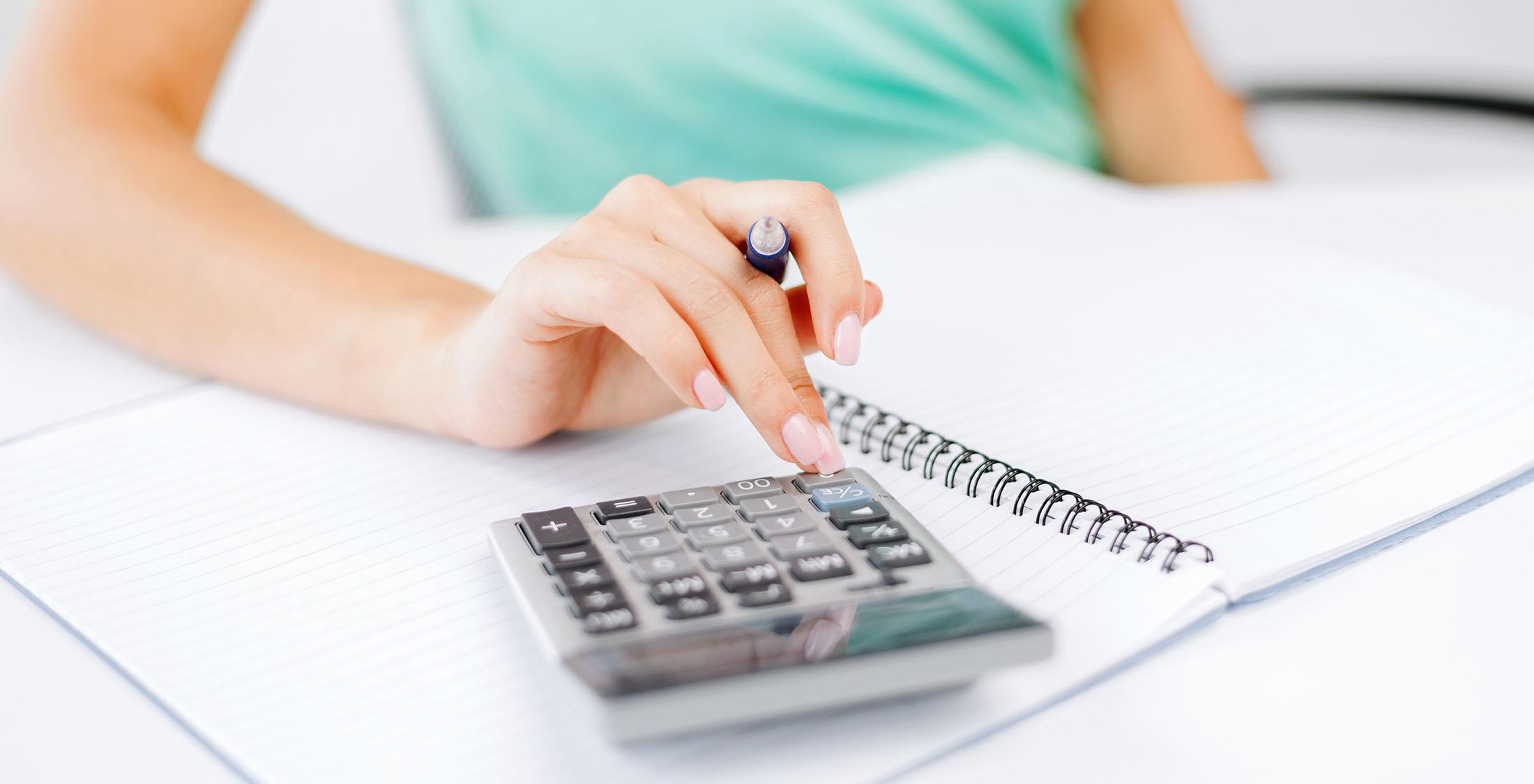 Как получить вычет из стоимости патента на покупку ККТ
