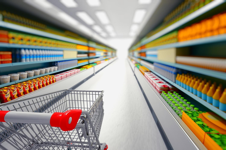 Кому же все-таки дадут вычет на покупку онлайн-ККТ?