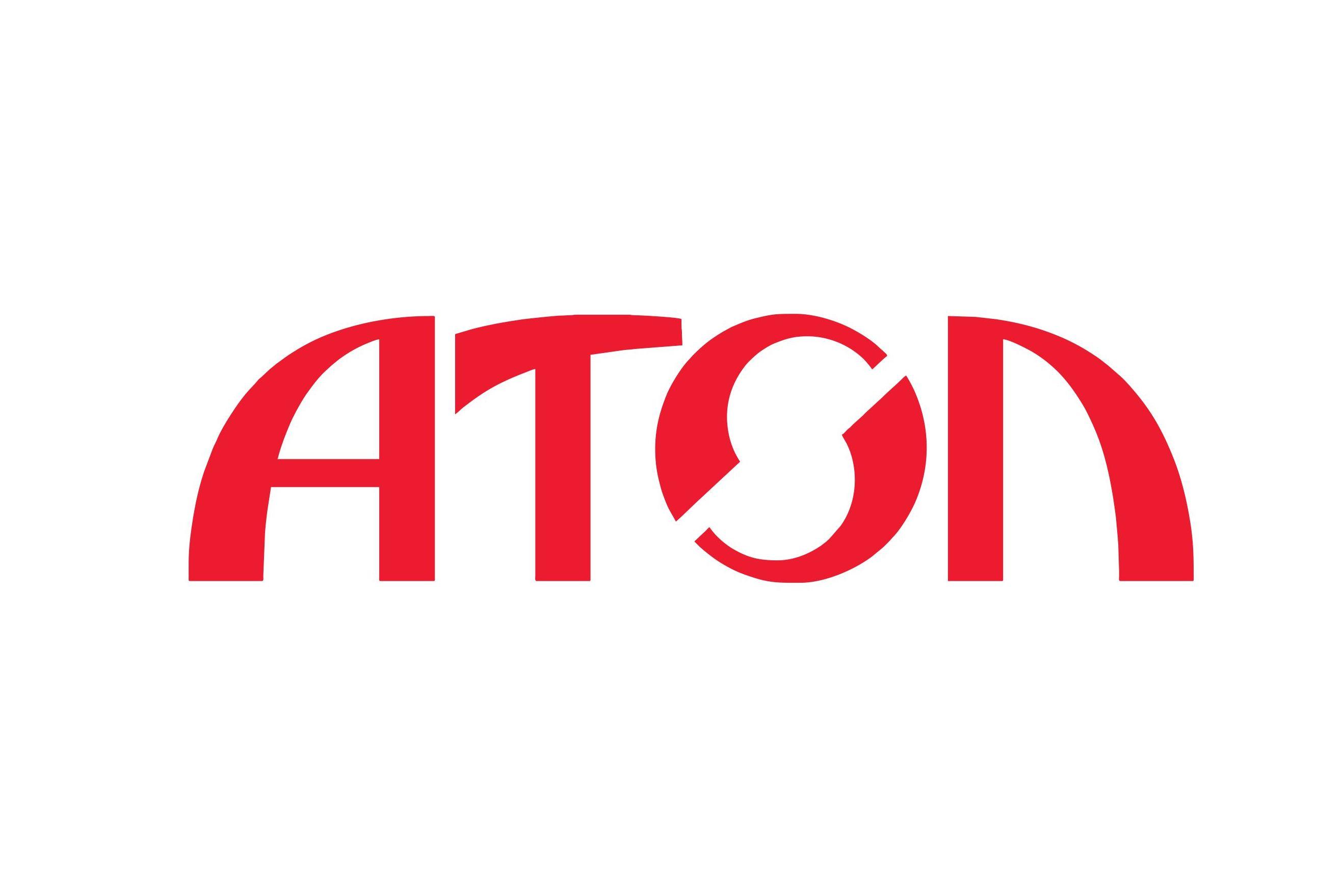В реестр ККТ включены новые онлайн-кассы от компании АТОЛ