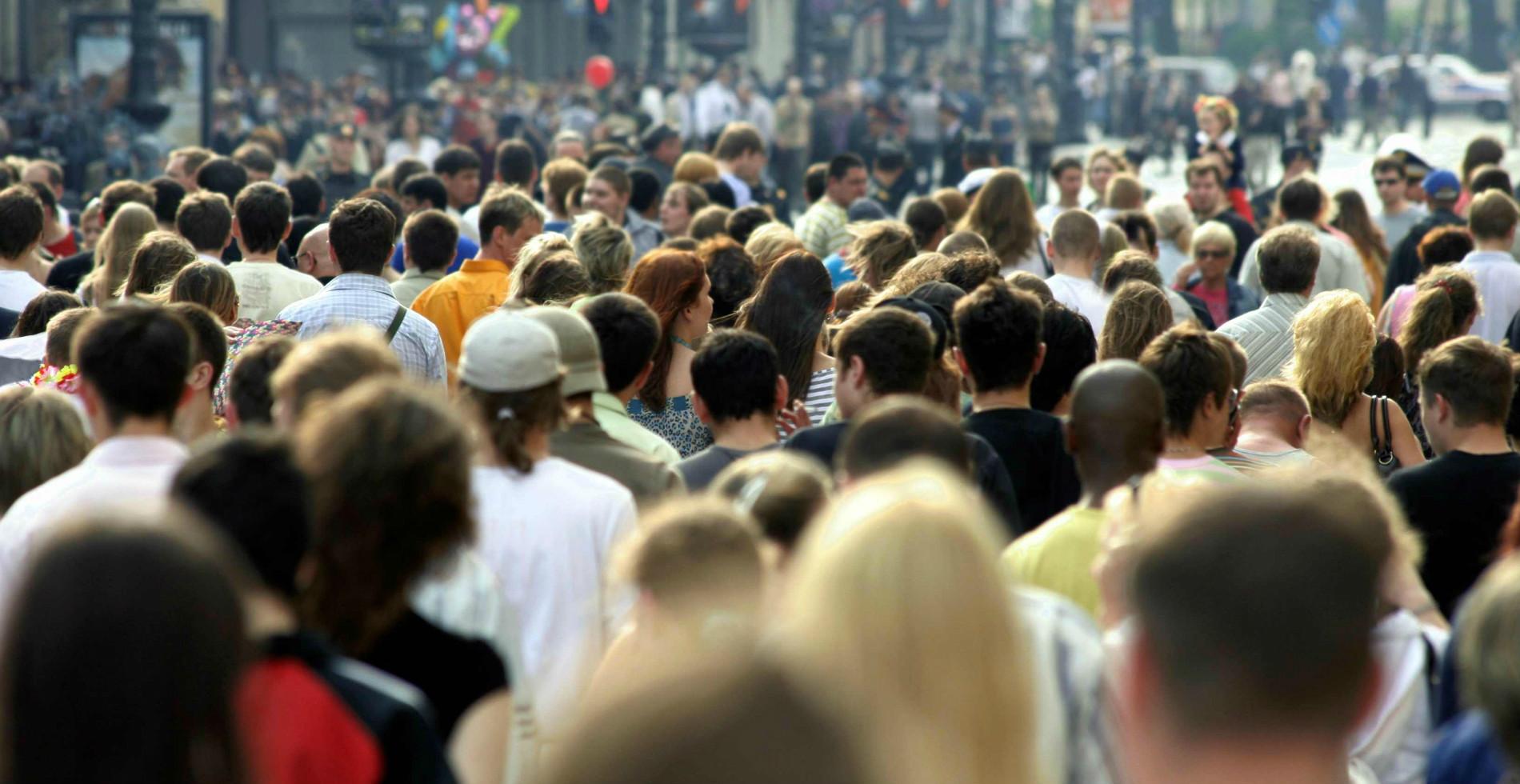 ККТ для услуг населению: кому новый закон даст отсрочку по онлайн-кассам