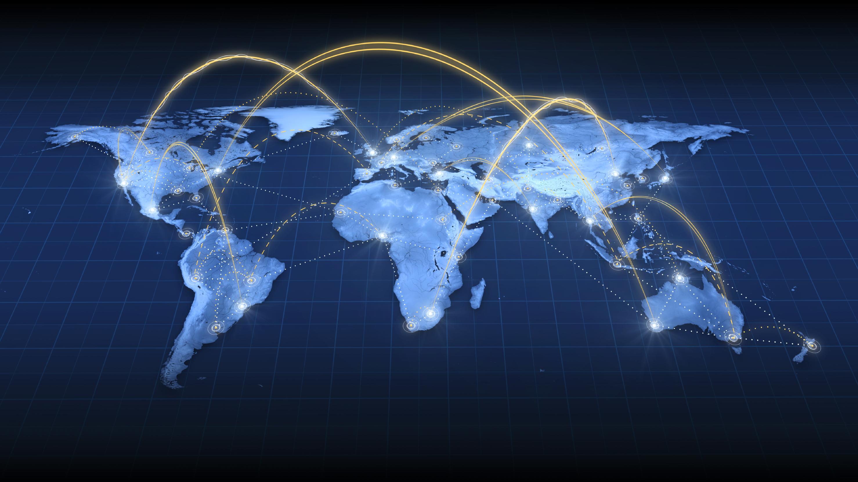 """Компания АСФ разработала приложение для смарт-терминалов Эвотор – """"Обмен данными 1С:Розница"""""""