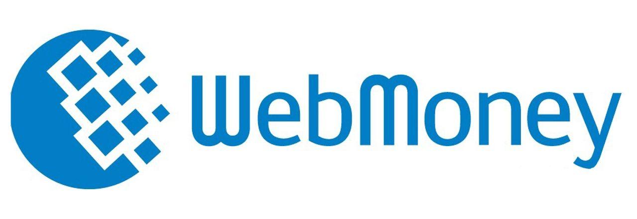 WebMoney теперь можно рассчитаться на онлайн-кассах Эвотор