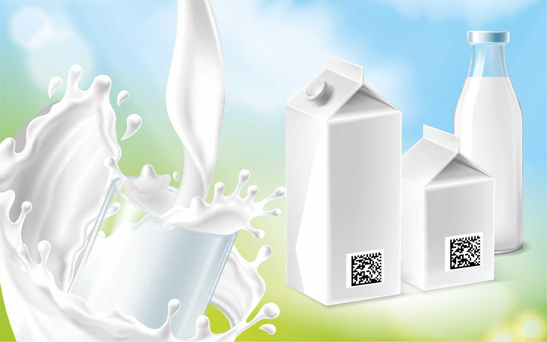 markirovka_milk