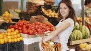 онлайн-кассы для розничных рынков